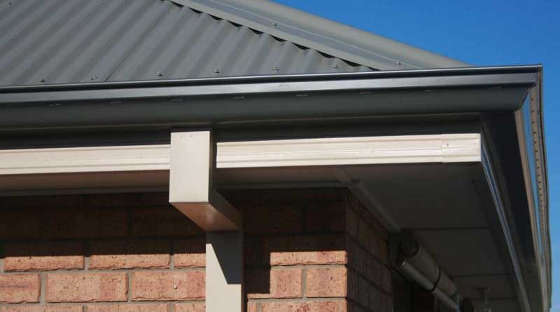 Colorbond-Roofing-and-Guttering